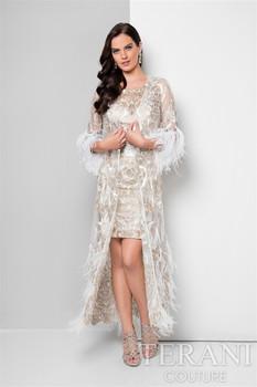 Terani Couture 1712C3055
