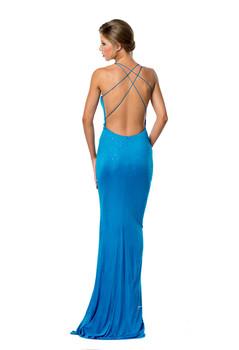 Terani Couture 151P0055