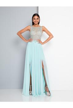 Terani Couture 1811P5204