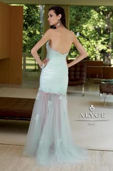 Alyce 6050