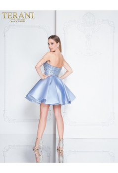 Terani Couture 1812P5044