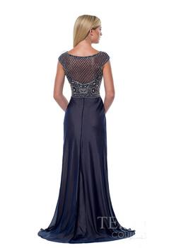 Terani Couture 151M0354