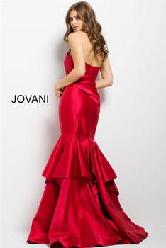 Jovani 37539