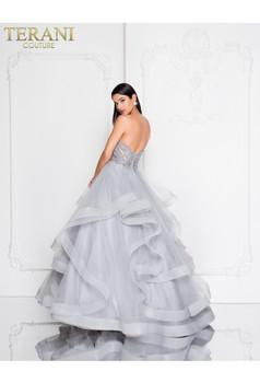 Terani Couture 1811P5738