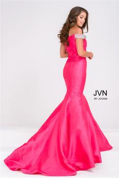 JVN 23455