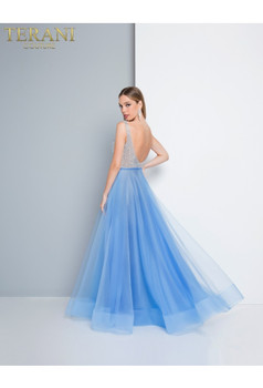 Terani Couture 1812P5397