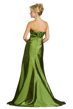 MNM Couture 6538