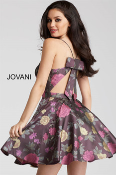 Jovani 53201