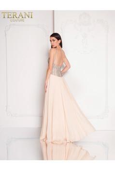 Terani Couture 1812P5379