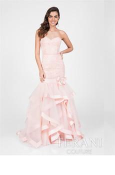 Terani Couture 1711P2603