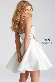 JVN by Jovani JVN56098
