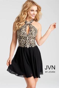 JVN by Jovani JVN53177