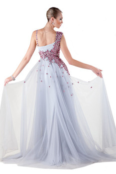 MNM Couture KH0954