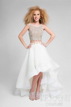 Terani Couture 1711P2692