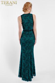 Terani Couture 1722E4191