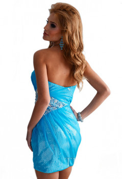 Terani Couture H1248