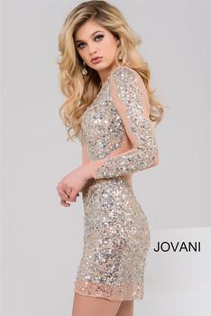 Jovani 99152