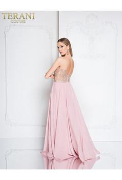 Terani Couture 1812P5376