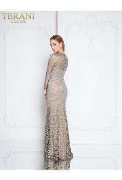 Terani Couture 1812E6306
