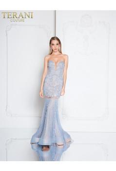 Terani Couture 1812GL5369X