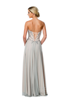 Terani Couture 151P0037