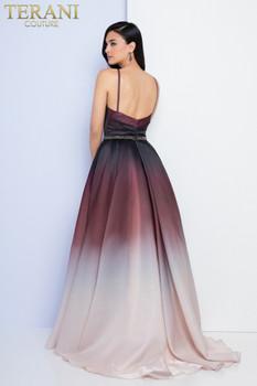 Terani Couture 1722E4201