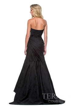 Terani Couture 151E0314
