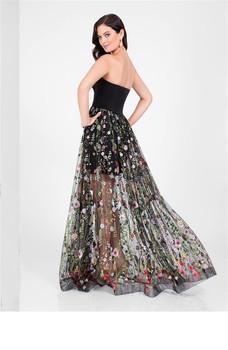 Terani Couture 1711P2869