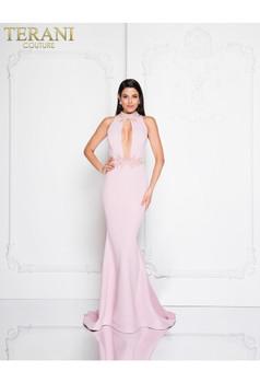 Terani Couture 1812E6290