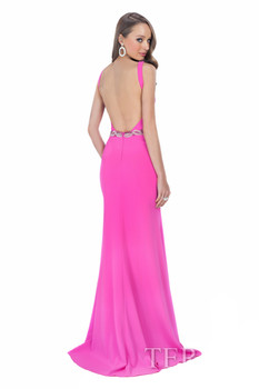 Terani Couture 1612P0504