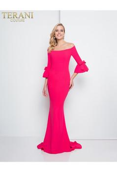 Terani Couture 1811E6135