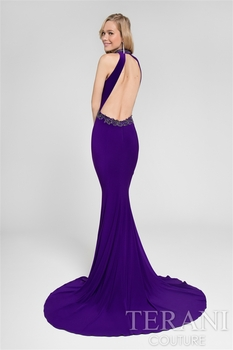 Terani Couture 1712P2464
