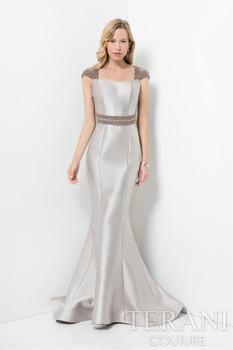 Terani Couture 1711E3155