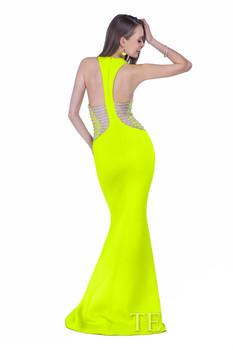 Terani Couture 1611P0205