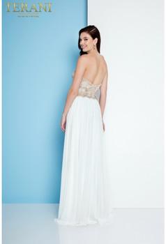 Terani Couture 1811P5214