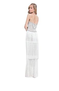 Terani Couture 1712E3251