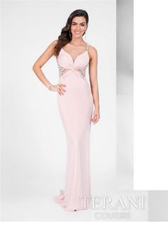 Terani Couture 1711P2346