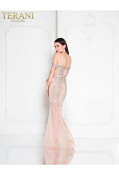 Terani Couture 1812P5378