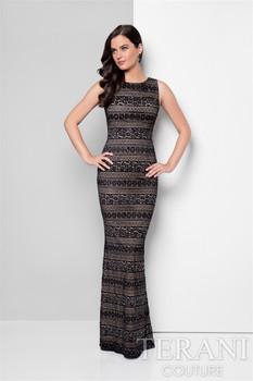 Terani Couture 1712E3285
