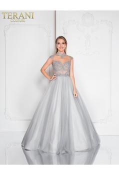 Terani Couture 1811P5786
