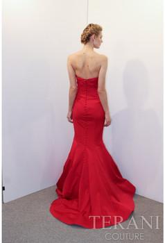 Terani Couture 1812P5386
