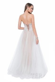 Terani Couture 1611P1240