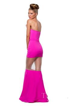 Terani Couture 151P0165