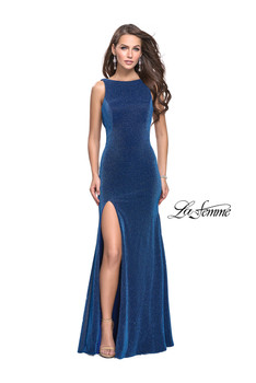 66b03f553f By Color - Page 251 - B Chic Fashions