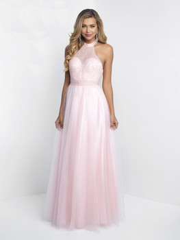 Blush Prom 11511