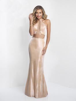 Blush Prom 11524
