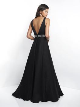 Blush Prom 5667