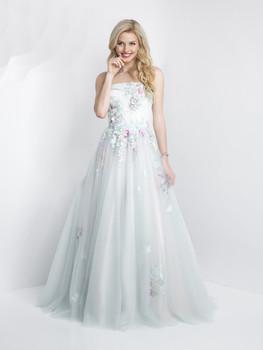 Blush Prom 5676