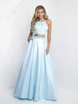 Blush Prom 5679
