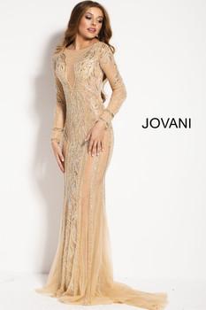 Jovani 24160